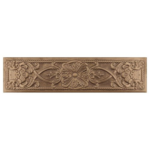 apaup031204kd-001-tile-uptown_apa-brown_bronze-copper_241.jpg