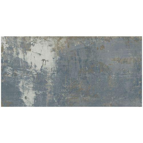 armin122403p-001-tiles-inspirationarm_arm-blue.jpg