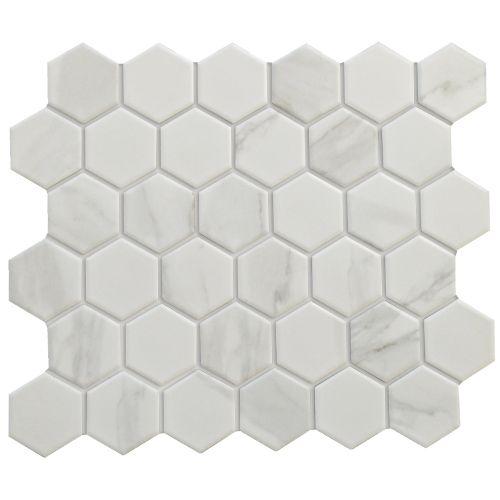 arvape01k-001-mosaic-appennini_arv-white_offwhite-appennini_1119.jpg