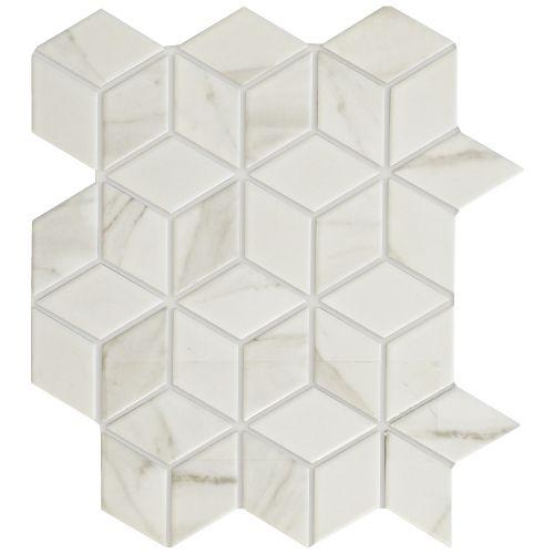 arvapl01k-001-mosaic-appennini_arv-white_offwhite-appennini_1119.jpg