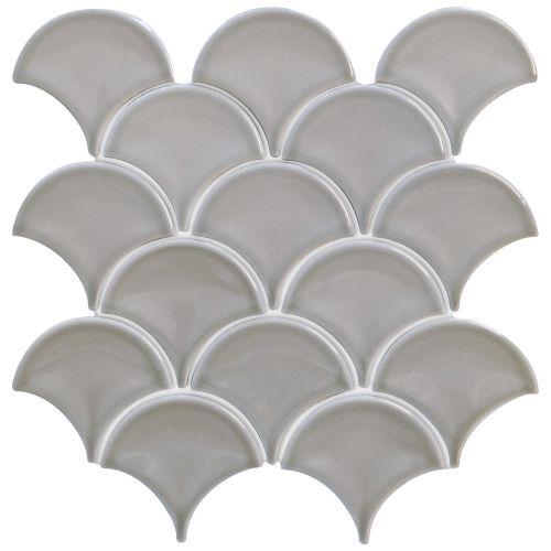 arvezs03k-001-mosaic-essenza_arv-grey-grigio chiaro_372.jpg