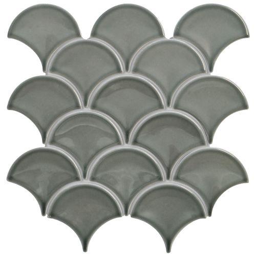 arvezs04k-001-mosaic-essenza_arv-grey_green-grigio medio_380.jpg