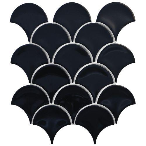 arvezs05k-001-mosaic-essenza_arv-black-nero_519.jpg