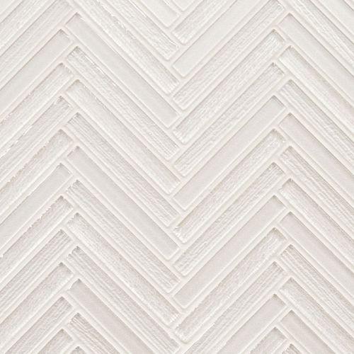 arvfch01g-001-mosaic-freccia_arv-white_ivory.jpg