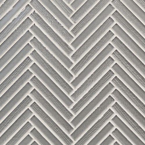 arvfch02g-001-mosaic-freccia_arv-grey.jpg