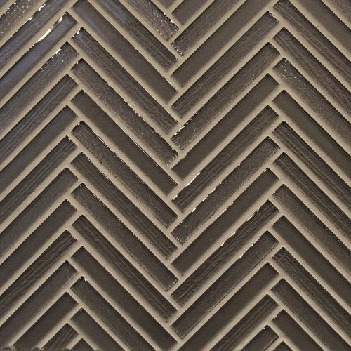 arvfch03g-001-mosaic-freccia_arv-brown_bronze.jpg