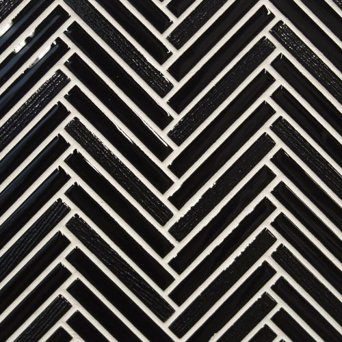 arvfch04g-001-mosaic-freccia_arv-black.jpg