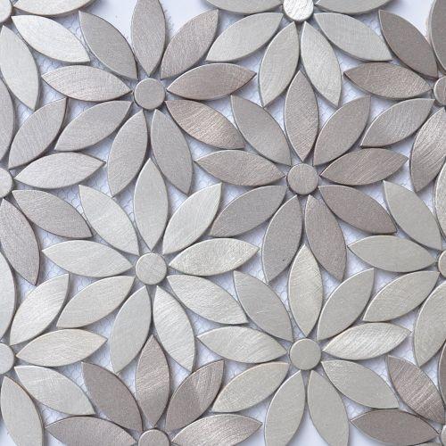 arvfl061k-001-mosaic-flower_arv-brown_bronze.jpg