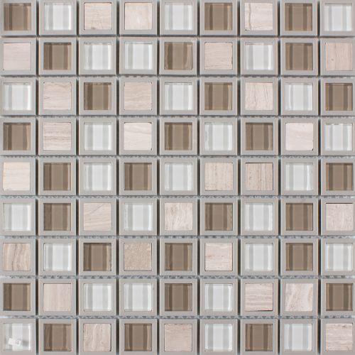 arvfrbl11g-001-mosaic-frame_arv-white_off_white.jpg