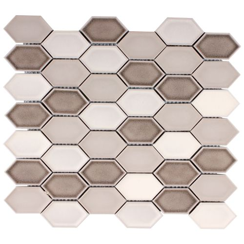arvhl02k-001-mosaic-hexalungo_arv-taupe_greige.jpg