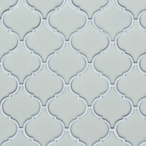 arvnsa02kg-001-mosaic-1970s_arv-white_ivory.jpg