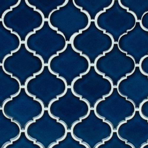 arvnsa04kg-001-mosaic-1970s_arv-blue_purple.jpg