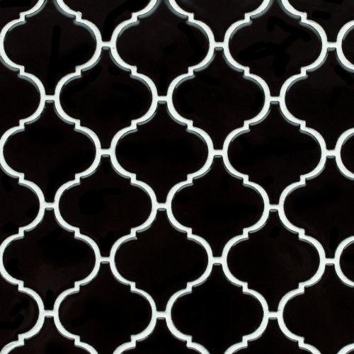 arvnsa05kg-001-mosaic-1970s_arv-black.jpg