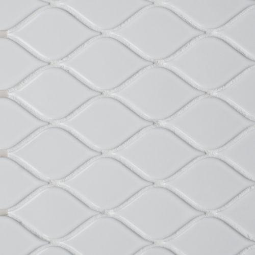 arvnse01kg-001-mosaic-1970s_arv-white_ivory.jpg