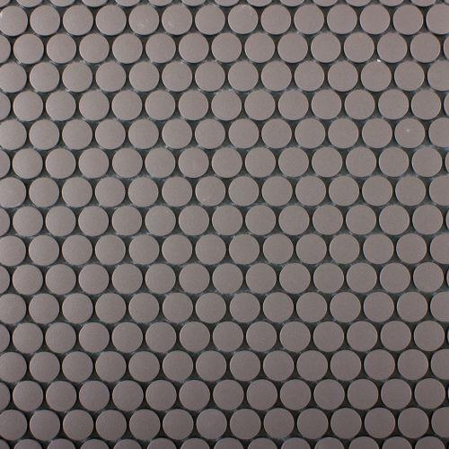 arvpr0102p-001-mosaic-pennyround_arv-grey.jpg