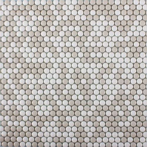 arvro12110g-001-mosaic-candy_arv-white_off_white.jpg