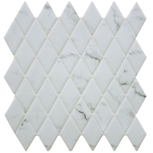 arvsgdia01g-001-tiles-stoneglass_arv-white_off_white.jpg