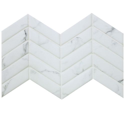 arvsgher01g-001-tiles-stoneglass_arv-white_off_white.jpg