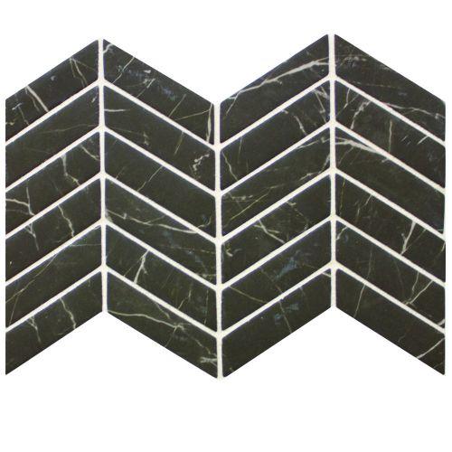 arvsgher02g-001-tiles-stoneglass_arv-brown_bronze.jpg