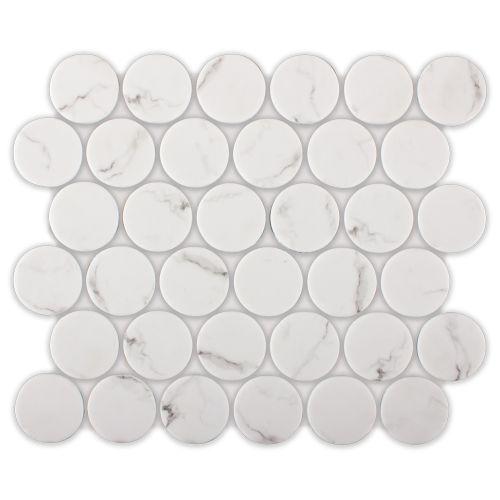 arvsglr01g-001-mosaic-stoneglass_arv-white_off_white.jpg
