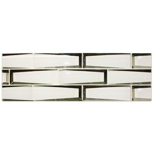 arvsp020601g-001-tiles-specchio_arv-white_off_white.jpg