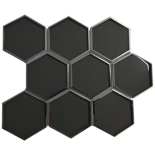 arvth0301gm-001-mosaic-hexanium_arv-black-black caviar_1113.jpg