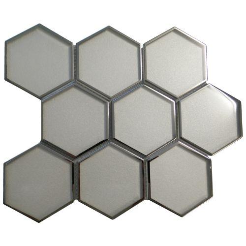 arvth0302gm-001-mosaic-hexanium_arv-grey-oyster grey_1112.jpg