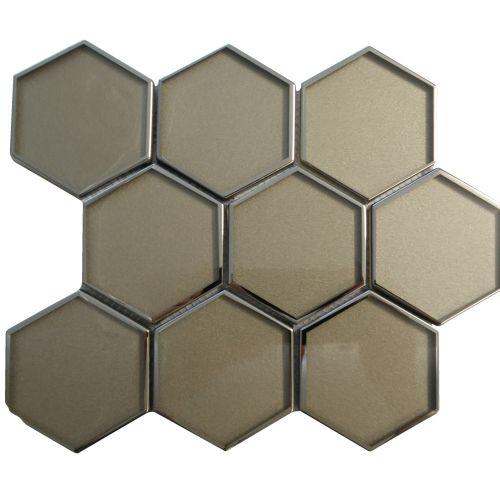 arvth0303gm-001-mosaic-hexanium_arv-beige_taupe_greige-champagne_195.jpg