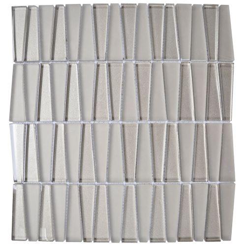 arvtr03gm-001-mosaic-trapezium_arv-beige.jpg