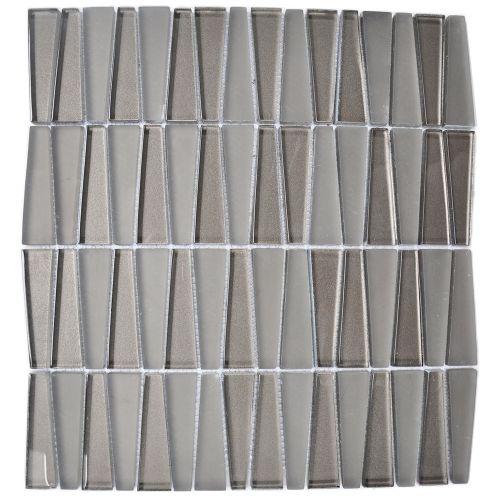 arvtr05gm-001-mosaic-trapezium_arv-brown_bronze.jpg