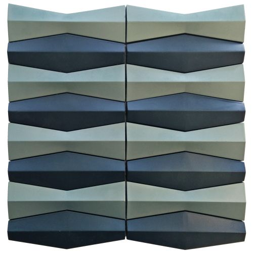 arvtx1301k-001-mosaic-tuxedo_arv-blue_purple_green-bowtie blue_1136.jpg