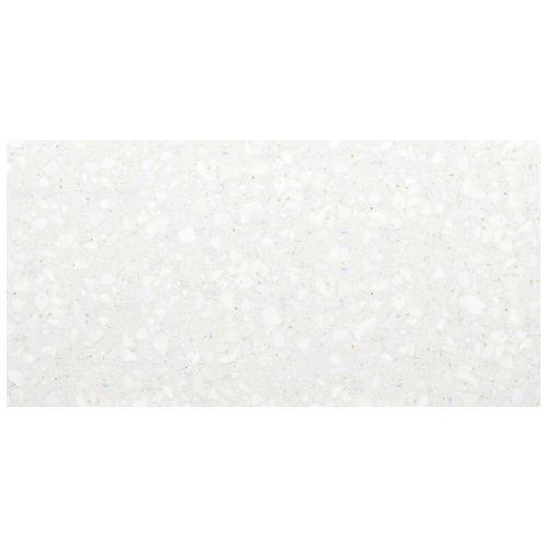 atl124arab-001-tiles-arabescatobianco_axx-white_off_white.jpg