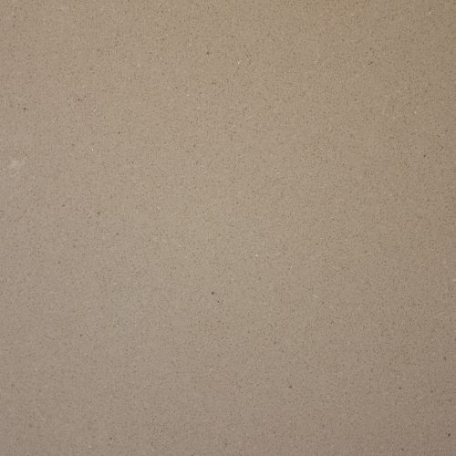 atl24xcserh-001-tile-classicmarble_axx-beige.jpg