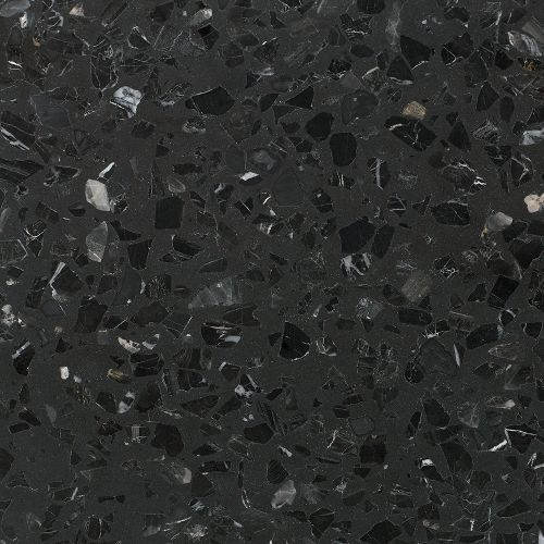 atl24xtcnavoh-001-tile-terrazzocollection_axx-black.jpg