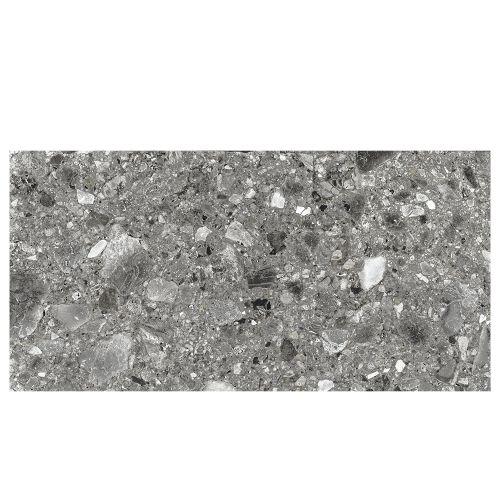 btkcg122403p-001-tile-ceppodigre_btk-grey-ash_53.jpg