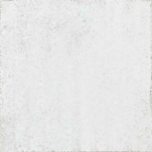 btkrs08801p-001-tile-restyle_btk-white_offwhite-white_783.jpg