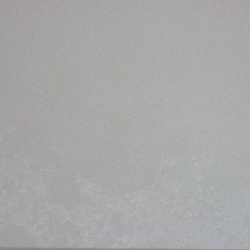 cae4011hp20-001-slab-metropolitan_cae-grey.jpg