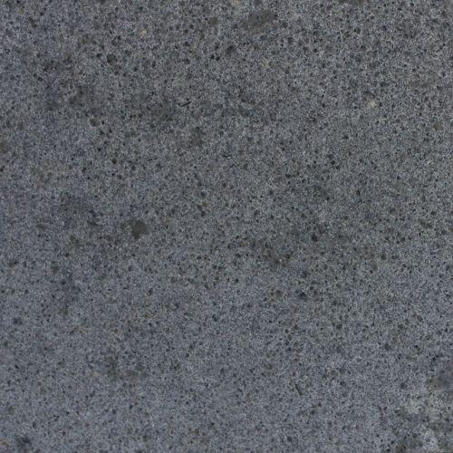 cae4033hp20-001-slab-metropolitan_cae-grey.jpg