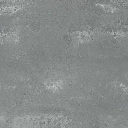 cae4033hp30-001-slab-metropolitan_cae-grey_blue_purple.jpg