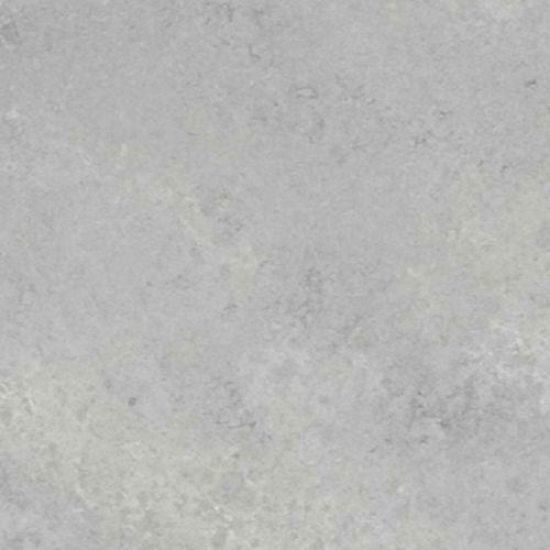 cae4044hn30-001-slab-metropolitan_cae-grey.jpg
