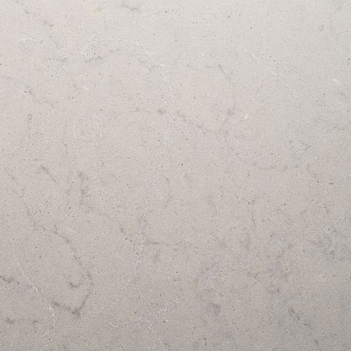 cae6134hp20-001-slab-supernatural_cae-grey.jpg