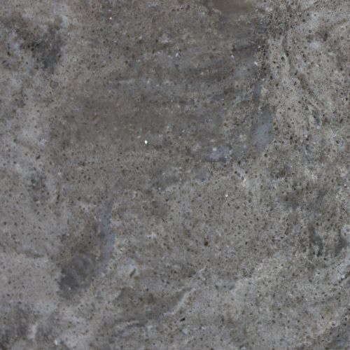 cae6313hp30-001-slab-supernatural_cae-grey.jpg