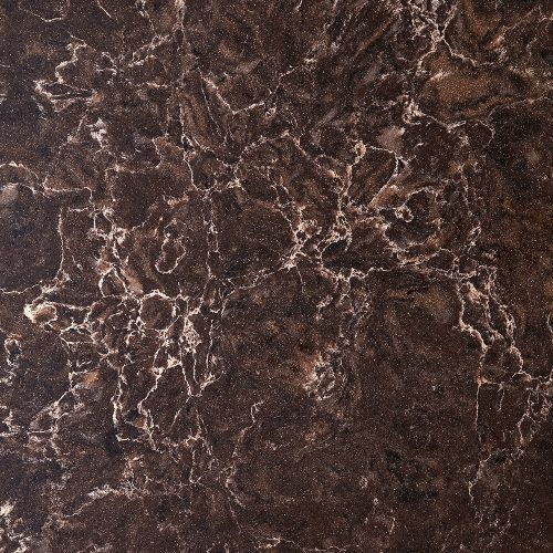 cae6684hp20jb-001-slab-classico_cae-brown_bronze.jpg