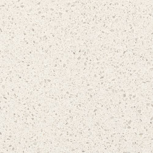 cae9141hp30-001-slab-classico_cae-white.jpg
