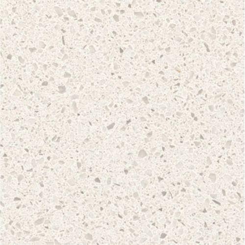 cae9141hp30jb-001-slab-classico_cae-white-off white.jpg