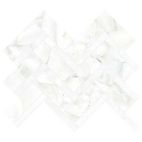 camal14x01p-001-tile-alabastro_cam-white_offwhite-bianco_98.jpg