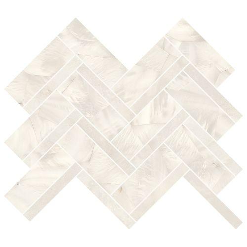 camal14x02p-001-tile-alabastro_cam-taupe_greige_white_offwhite-grigio_371.jpg