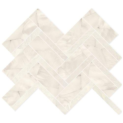camal14x03p-001-tile-alabastro_cam-white_offwhite.jpg