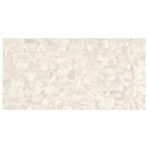 camal244802pdl-001-tile-alabastro_cam-taupe_greige_white_offwhite-grigio_371.jpg