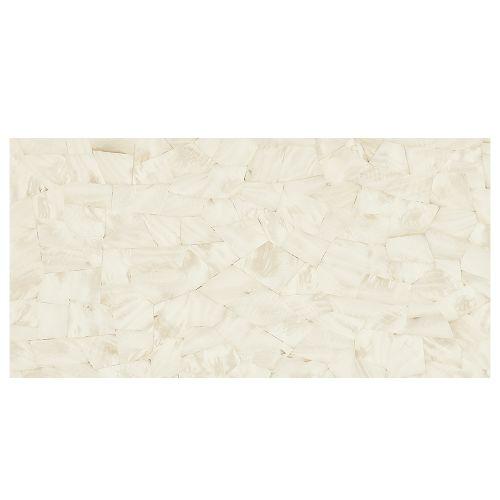 camal244803pdl-001-tile-alabastro_cam-white_offwhite_beige-avorio_64.jpg